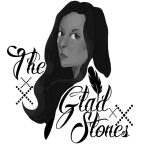 The Glad Stones - We Are