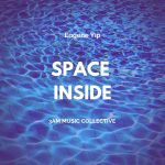 3AM Music Collective - Space Inside